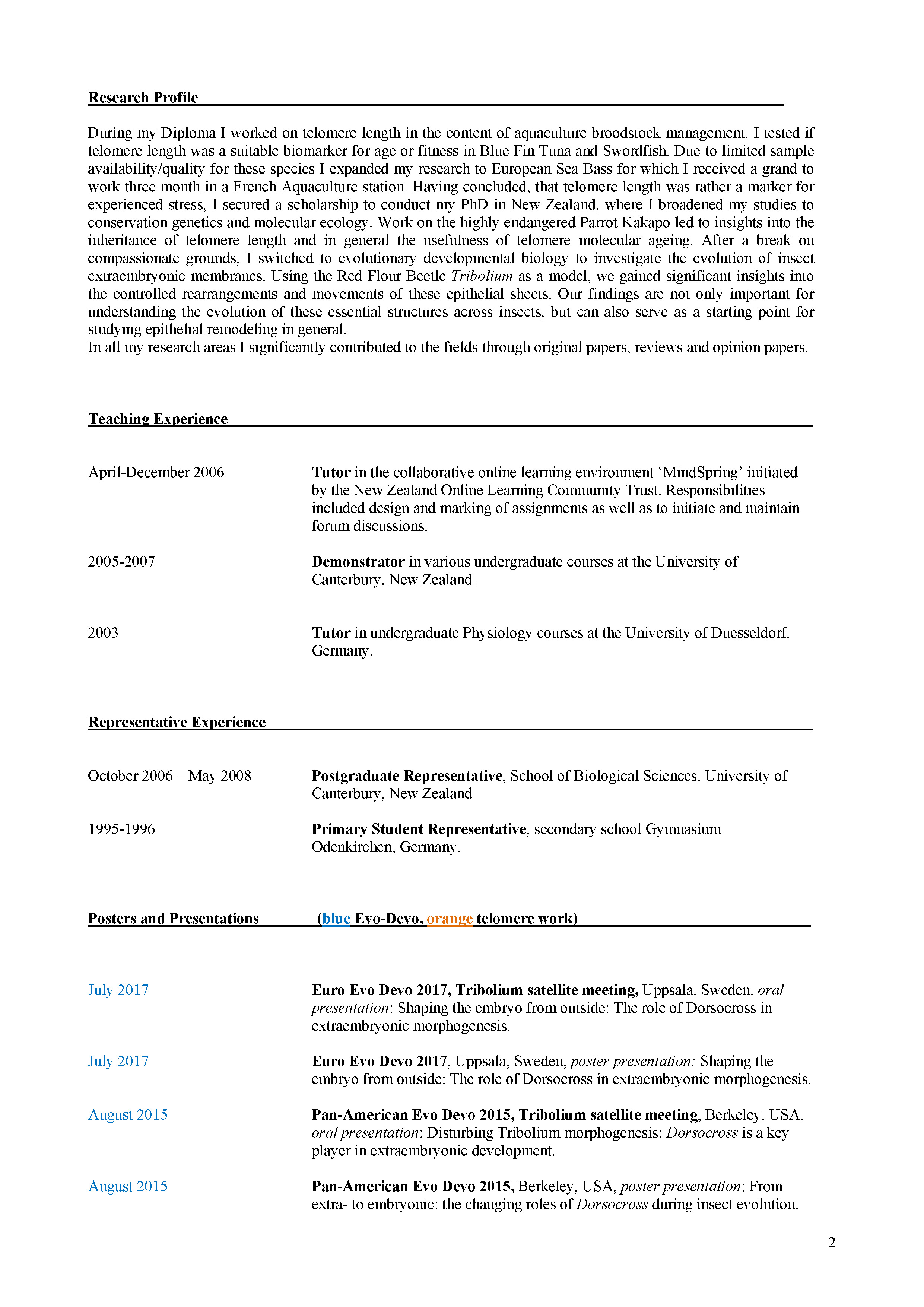 CV 2016-3 colourfull for homepage jpg_Page_2